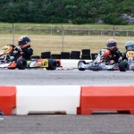 Karting Kart Racing Southside Motor Sports Track Bermuda, November 4 2012-54