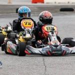 Karting Kart Racing Southside Motor Sports Track Bermuda, November 4 2012-59