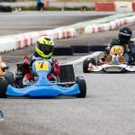 Karting Kart Racing Southside Motor Sports Track Bermuda, November 4 2012-61