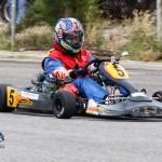 Karting Kart Racing Southside Motor Sports Track Bermuda, November 4 2012-62