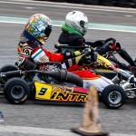 Karting Kart Racing Southside Motor Sports Track Bermuda, November 4 2012-64