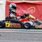 Karting Kart Racing Southside Motor Sports Track Bermuda, November 4 2012-66