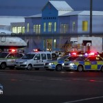 LF Wade International Airport Emergency Services Training Exercise, Bermuda November 29 2012 (12)