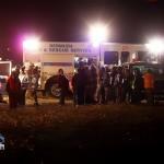 LF Wade International Airport Emergency Services Training Exercise, Bermuda November 29 2012 (18)