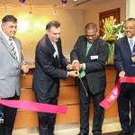 Universal Aviation Bermuda, November 8 2012-3