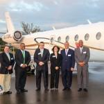 Universal Aviation Bermuda, November 8 2012-7