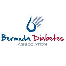 bermuda diabetes association logo