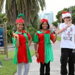 BUEI's Christmas By The Harbour Bermuda, December 1 2012 (1)