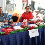 BUEI's Christmas By The Harbour Bermuda, December 1 2012 (26)