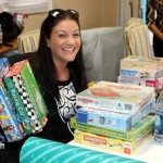 Coldwell Banker Bermuda Realty's Toys For Tots Campaign December 6 2012 (24)