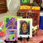 Home-Grown Alternatives Craft Show Bermuda, December 1 2012 (100)