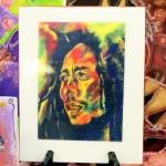 Home-Grown Alternatives Craft Show Bermuda, December 1 2012 (101)