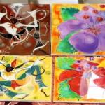Home-Grown Alternatives Craft Show Bermuda, December 1 2012 (103)