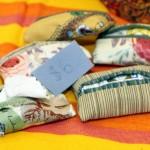 Home-Grown Alternatives Craft Show Bermuda, December 1 2012 (104)