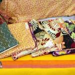 Home-Grown Alternatives Craft Show Bermuda, December 1 2012 (107)