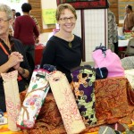 Home-Grown Alternatives Craft Show Bermuda, December 1 2012 (109)