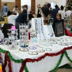 Home-Grown Alternatives Craft Show Bermuda, December 1 2012 (110)