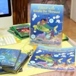 Home-Grown Alternatives Craft Show Bermuda, December 1 2012 (111)