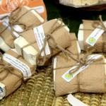 Home-Grown Alternatives Craft Show Bermuda, December 1 2012 (116)