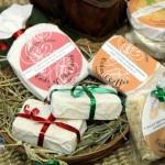 Home-Grown Alternatives Craft Show Bermuda, December 1 2012 (117)