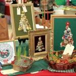 Home-Grown Alternatives Craft Show Bermuda, December 1 2012 (120)