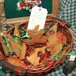 Home-Grown Alternatives Craft Show Bermuda, December 1 2012 (121)