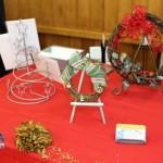 Home-Grown Alternatives Craft Show Bermuda, December 1 2012 (123)