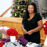 Home-Grown Alternatives Craft Show Bermuda, December 1 2012 (129)