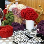 Home-Grown Alternatives Craft Show Bermuda, December 1 2012 (130)