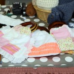 Home-Grown Alternatives Craft Show Bermuda, December 1 2012 (131)