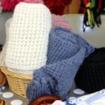 Home-Grown Alternatives Craft Show Bermuda, December 1 2012 (132)