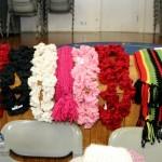 Home-Grown Alternatives Craft Show Bermuda, December 1 2012 (133)