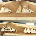 Home-Grown Alternatives Craft Show Bermuda, December 1 2012 (137)