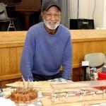 Home-Grown Alternatives Craft Show Bermuda, December 1 2012 (138)
