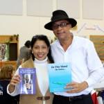 Home-Grown Alternatives Craft Show Bermuda, December 1 2012 (139)