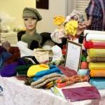 Home-Grown Alternatives Craft Show Bermuda, December 1 2012 (140)