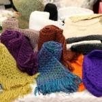 Home-Grown Alternatives Craft Show Bermuda, December 1 2012 (141)