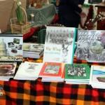 Home-Grown Alternatives Craft Show Bermuda, December 1 2012 (14)