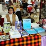 Home-Grown Alternatives Craft Show Bermuda, December 1 2012 (15)