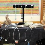Home-Grown Alternatives Craft Show Bermuda, December 1 2012 (16)