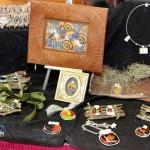 Home-Grown Alternatives Craft Show Bermuda, December 1 2012 (17)