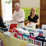 Home-Grown Alternatives Craft Show Bermuda, December 1 2012 (19)