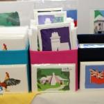 Home-Grown Alternatives Craft Show Bermuda, December 1 2012 (20)