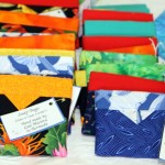 Home-Grown Alternatives Craft Show Bermuda, December 1 2012 (22)