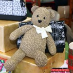 Home-Grown Alternatives Craft Show Bermuda, December 1 2012 (23)