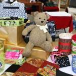 Home-Grown Alternatives Craft Show Bermuda, December 1 2012 (24)