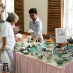 Home-Grown Alternatives Craft Show Bermuda, December 1 2012 (25)