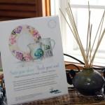 Home-Grown Alternatives Craft Show Bermuda, December 1 2012 (26)