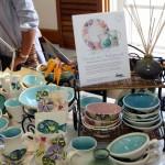 Home-Grown Alternatives Craft Show Bermuda, December 1 2012 (27)