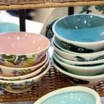 Home-Grown Alternatives Craft Show Bermuda, December 1 2012 (28)